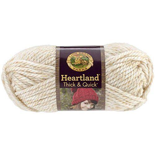 нитки для вязания сумки