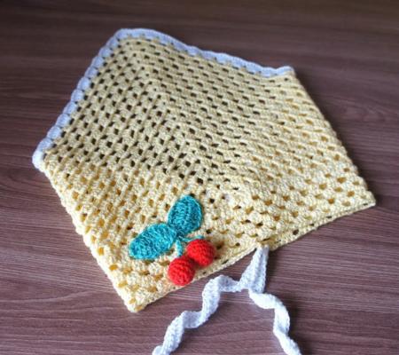 схемы для девочек вязание крючком бесплатные схемы уроки и